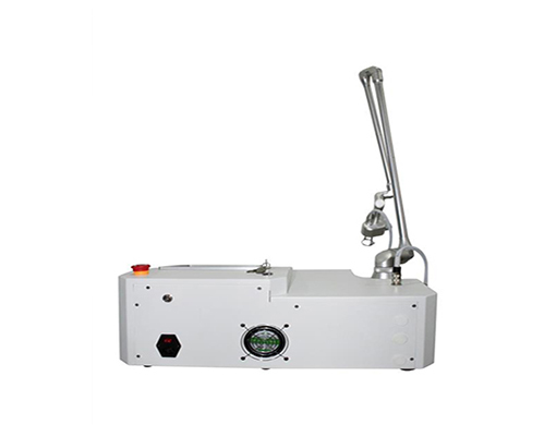Portable Fractional CO2 Laser Machine