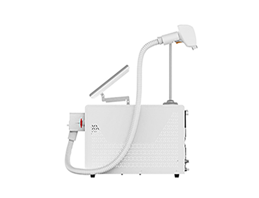 Portable 3 in 1 Hair Removal Machine