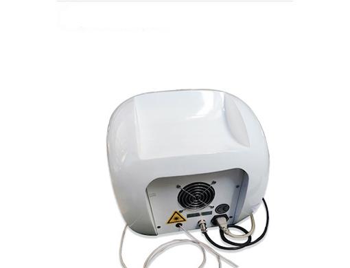 980nm Vascular Removal Machine