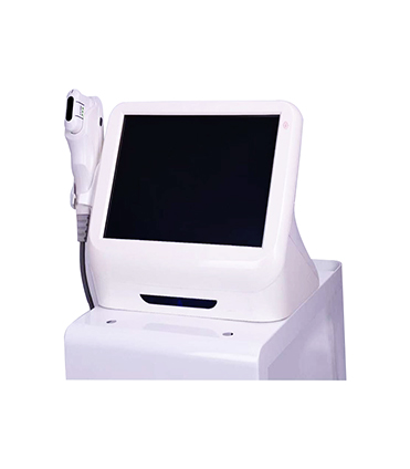HIFU Face Lift Wrinkle Removal Machine