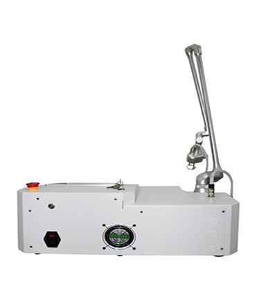 Portable Fractional CO2 Laser Machine