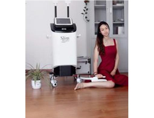 Emslim Beauty Slimming Machine