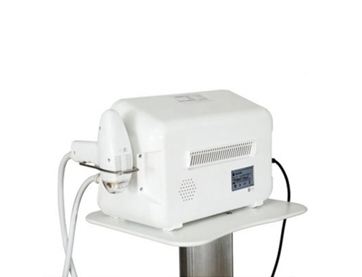 Neo-face Skin Therapy System