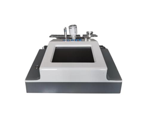 980nm 3 in 1 diode laser machine
