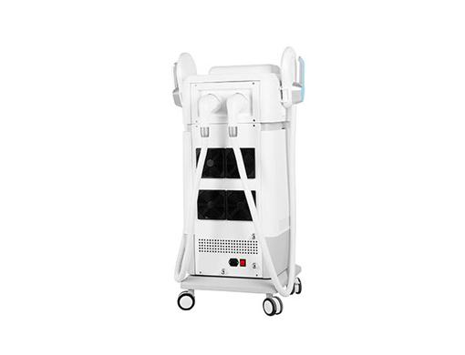 HIFEM Slim beauty muscle building machine
