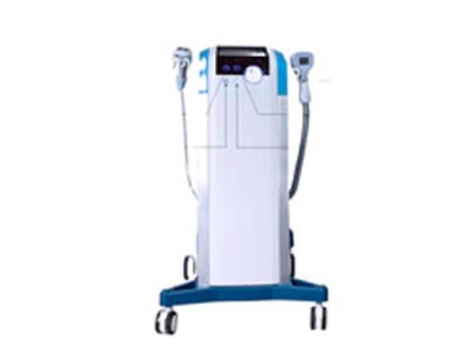 Rf multi-functional Fat Reduction Beauty Machine